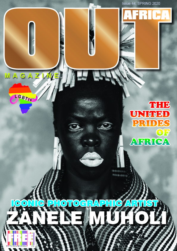 Cover Issue 44
