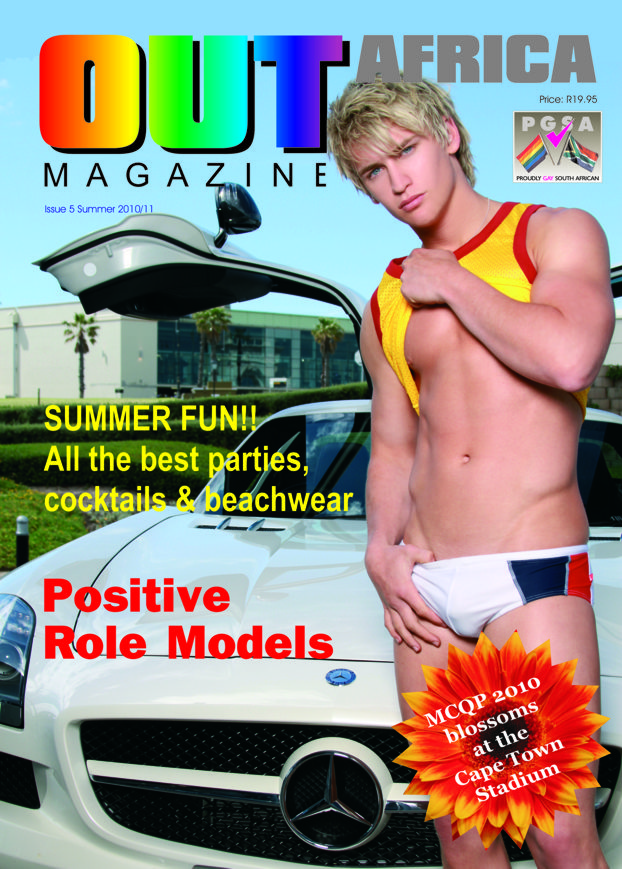 cover issue 5